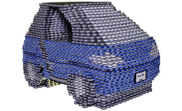 external image car-made-out-of-cans.jpg